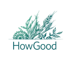 howgood app