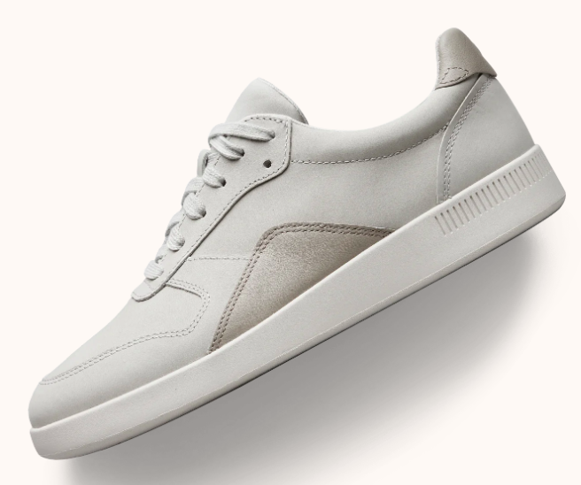 Everlane Tread sustainable shoes