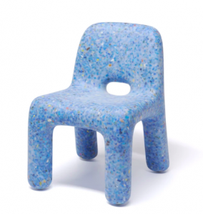 ecobirdy chair